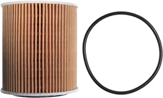Best bmw oil filter cage Reviews