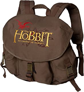 Best hobbit messenger bag Reviews