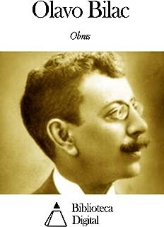 Obras de Olavo Bilac (Portuguese Edition)