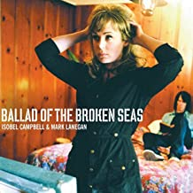 Best ballad of the broken seas Reviews