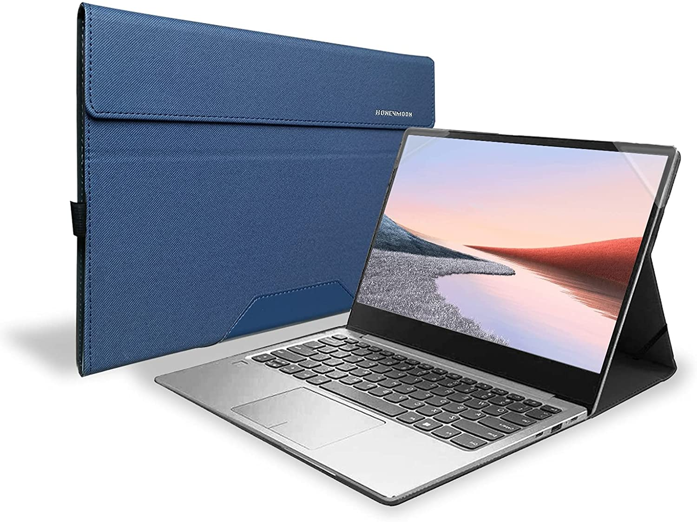 Honeymoon Case Cover for HP Envy X360 15-DSxxx / 15-DRxxxx 15.6