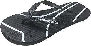 Women's Non-Slip Pool Dorm Water Sandals Flip Flops