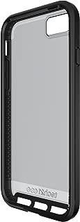 Tech21 Evo Elite for iPhone 7 - Brushed Black