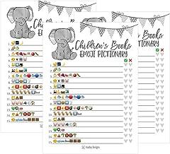 Best the elephant princess books Reviews