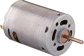 2 Piezas 250V 10A 88 Grados cent/ígrados 190F Temperatura Controlado Interruptor KSD301
