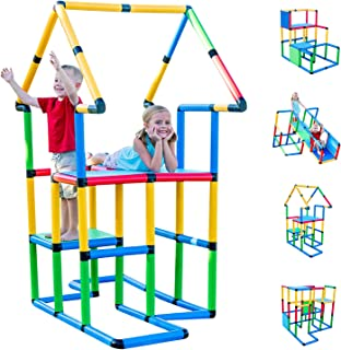 Best tp outdoor play equipment Reviews
