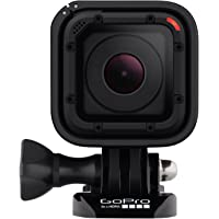 Deals on GoPro HERO Session Waterproof HD Action Camera Refurb