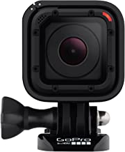 GoPro HERO4 Session (Waterproof Camera, 8MP)