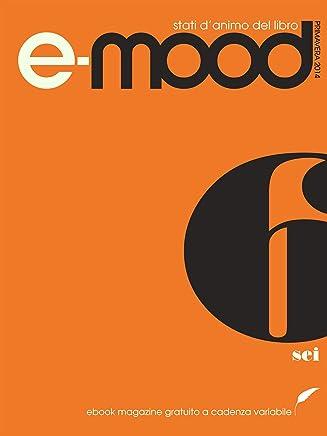 e-mood - numero 6