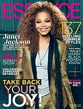 Best essence magazine online Reviews