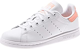 adidas Stan Smith Boys Sneakers White