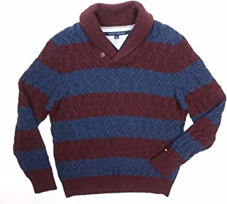 Tommy Hilfiger SWEATER メンズ