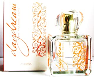 Avon Today Tomorrow Always DAYDREAM Eau de Parfum Natural Spray 50ml - 1.7oz