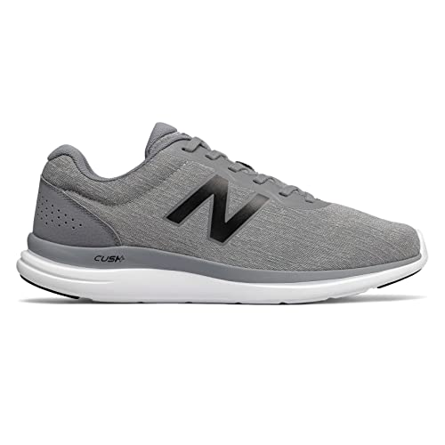 33adb02a new balance Sports Shoes: Buy new balance Sports Shoes Online at ...