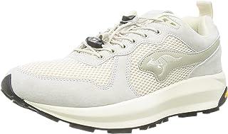 KangaROOS Üniseks Finalist-Vibram spor ayakkabı Size: