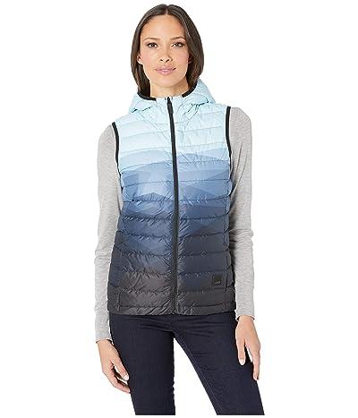 Lole Rose Vest (Black Suspension) Women