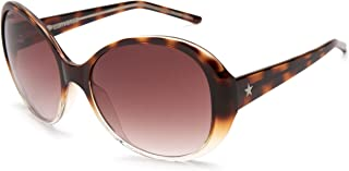Converse Backstage Women's With The Band Sunglasses