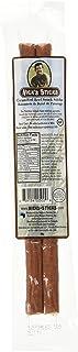 Nick's Sticks 100-Percent Grass-Fed Beef Snack Sticks Original 48 Gram