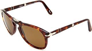 c893f48ad0 Persol PO 714 Sunglasses