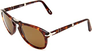 PO 714 Sunglasses