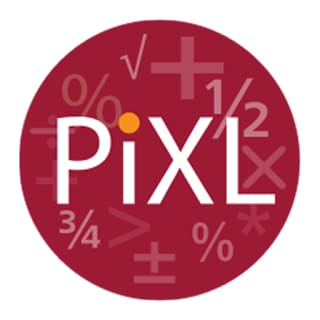 pixl app