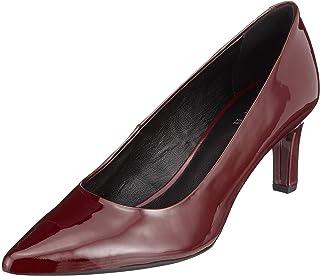 e90c1d124ccc3 Amazon.fr : Escarpins - Chaussures femme : Chaussures et Sacs