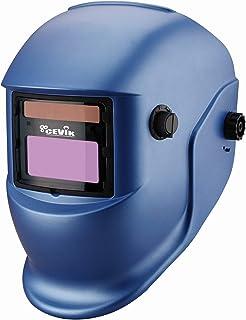 comprar comparacion CEVIK 1 PE600S, Azul, Mediano