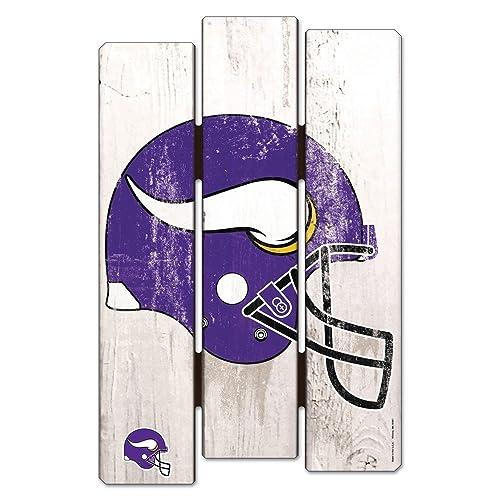 Minnesota Vikings Decor Amazon Com