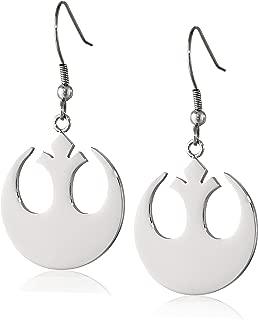 Best star wars rebel earrings Reviews