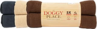 Best dog gone smart products Reviews