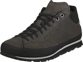 SCARPA Men's Aspen GTXÂ Shoe