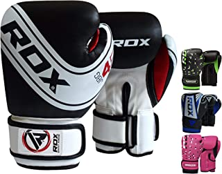 Best oz gloves size Reviews