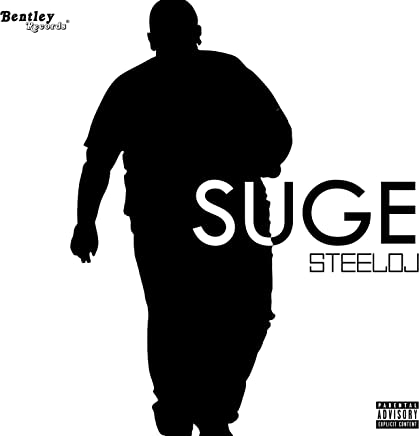 Suge-Dababy [Explicit] (Remix)