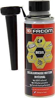 Facom 006027 olieverwijderaar voor diesel, motorreiniger, 250 ml