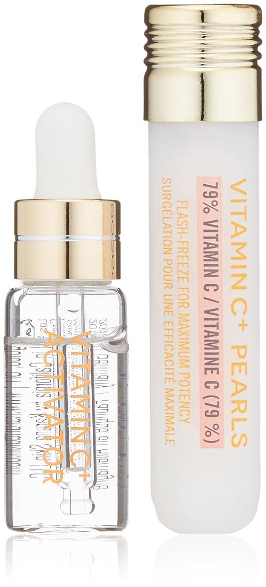 退屈アジテーション超音速Karuna Vitamin C+ Pearls 2pcs並行輸入品