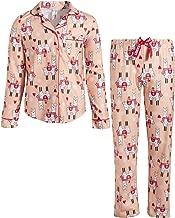 llama print pajamas
