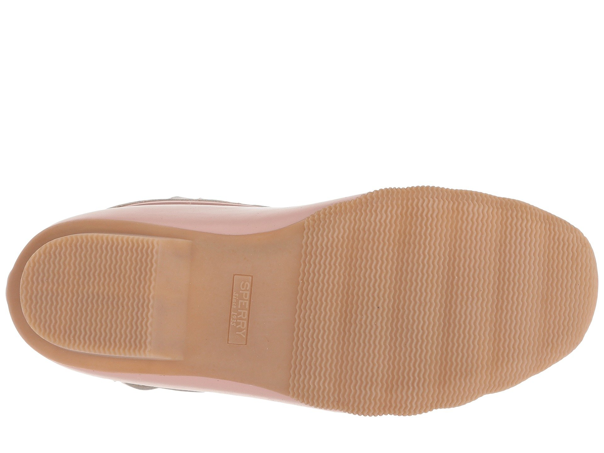 Sperry Rose Shearwater ivory Sperry Shearwater Rose ivory ivory Rose Sperry Rose Sperry ivory Shearwater Shearwater Sperry PwAgHX