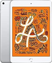 Best ipad mini ipad mini Reviews
