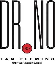 Dr. No: James Bond, Book 6