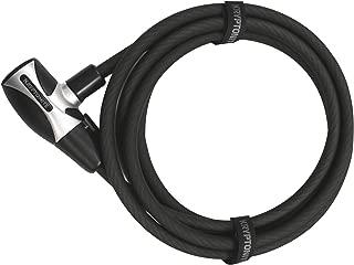 Kryptonite Kryptoflex 1518 Key Cable 15mm Bicycle Lock Bike Lock