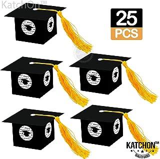 kindergarten graduation items