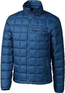 Best marmot men's ajax jacket Reviews
