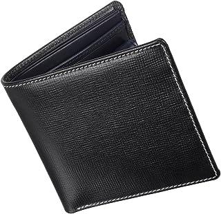 ホワイトハウスコックス(Whitehouse Cox) リージェントブライドル S7532 二つ折り財布 【正規販売店】
