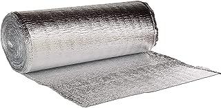 aluminum insulation board
