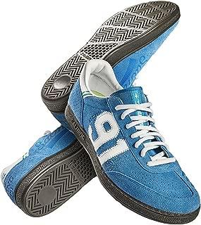 handball goalkeeper shoes