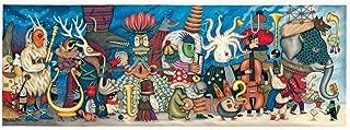 Best djeco puzzles 500 pieces Reviews