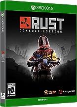 Rust - Xbox One