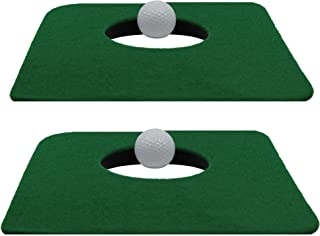 Best putting green home Reviews