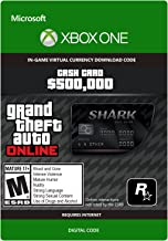 Best gta 5 20 dollar shark card Reviews