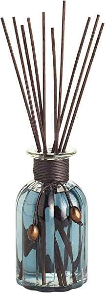 Pier 1 Imports Reed Diffuser Oceans